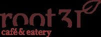 Root31 Logo