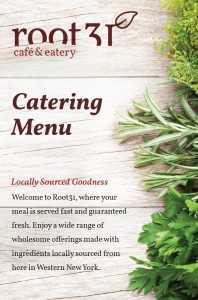 r31-catering